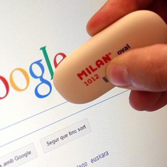 derecho-al-olvido-en-google